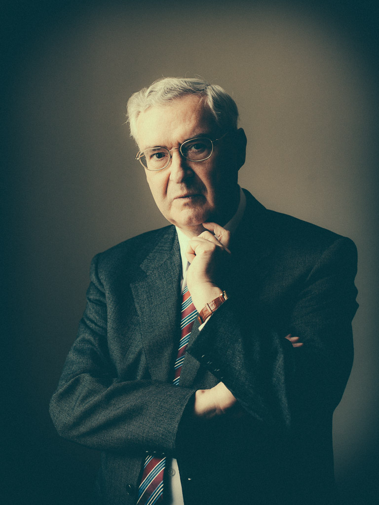 Karl Homann, Wirtschaftsethiker