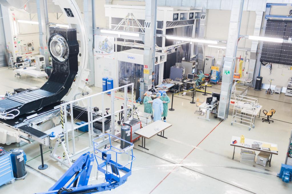 iabg-Raumfahrt-5645.jpg