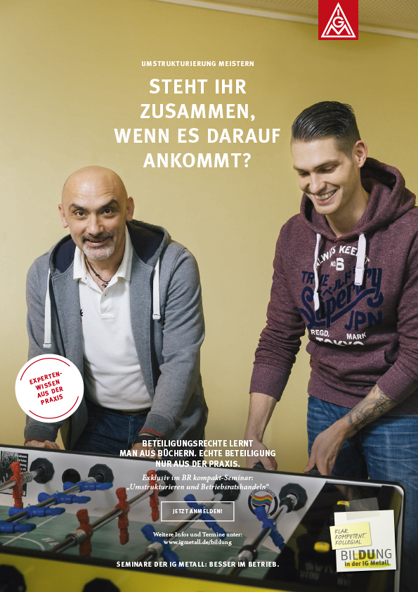 170505-Anzeige-Uebersicht-1.jpg